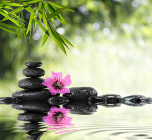 Find meaning in your life at Allan Friedman's four steps workshop
